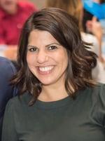 Ashlee Baumgartner