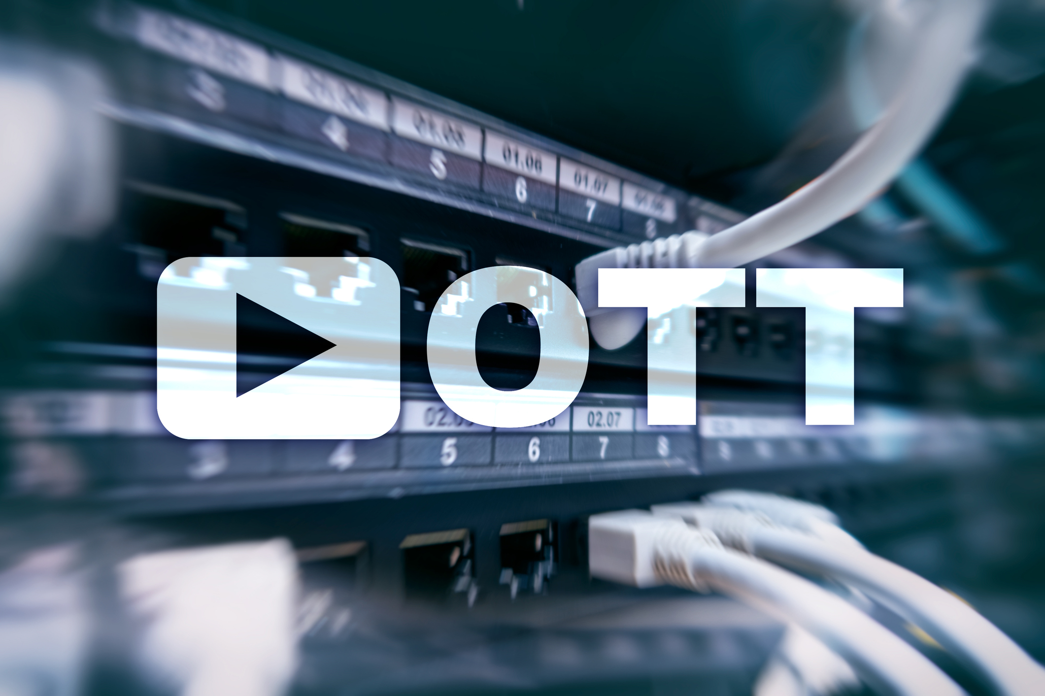 Is OTT the Future of Video Ad Inventory?