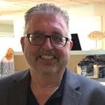 Scott Howard - Federated Media
